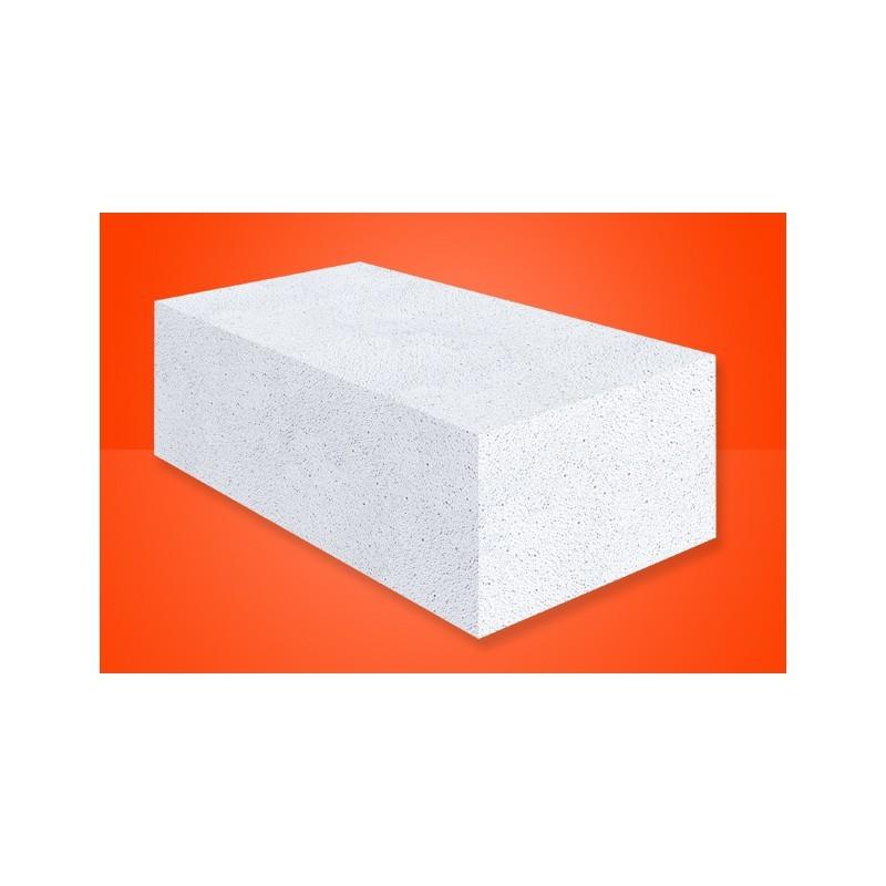 Kročejový polystyren